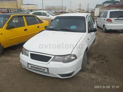 Chevrolet Nexia 2, 3 pozitsiya SOHC 2010 года за ~3 794 у.е. в Xo'jayli tumani