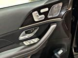 Mercedes-Benz GLE 350d 2020 года за 125 000 у.е. в Toshkent