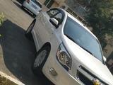 Chevrolet Cobalt, 3 позиция 2014 года за 8 500 y.e. в Ташкент