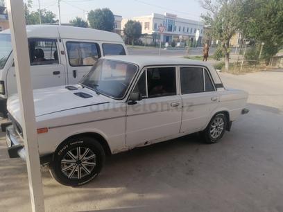 ВАЗ (Lada) 2106 1983 года за 1 600 y.e. в Наманган