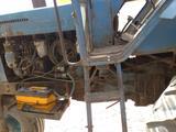 Traktor в Ургенч