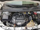 Chevrolet Cobalt, 2 позиция 2015 года за 8 200 y.e. в Наманган