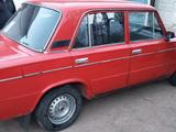 VAZ (Lada) 2106 1985 года за 1 300 у.е. в Samarqand