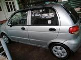 Chevrolet Matiz, 2 pozitsiya 2009 года за 3 800 у.е. в Namangan