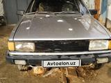 Audi 80 1985 года за 1 000 у.е. в Mirzacho'l tumani