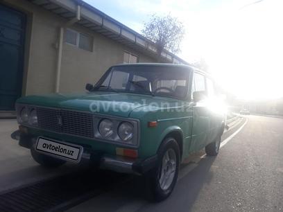 VAZ (Lada) 2106 1977 года за 1 600 у.е. в Samarqand – фото 2