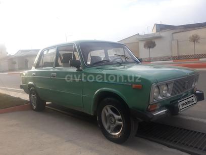 VAZ (Lada) 2106 1977 года за 1 600 у.е. в Samarqand – фото 3