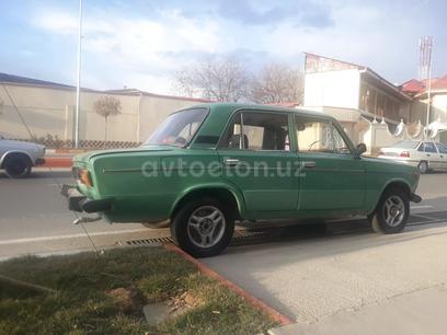 VAZ (Lada) 2106 1977 года за 1 600 у.е. в Samarqand – фото 4