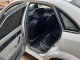 Chevrolet Lacetti, 1 pozitsiya 2010 года за 7 000 у.е. в Sherobod tumani