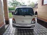 Hyundai Porter 2015 года за 17 000 у.е. в Toshkent