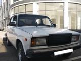 VAZ (Lada) 2107 1994 года за 2 000 у.е. в Ohangaron