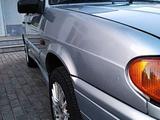 ВАЗ (Lada) Самара 2 (седан 2115) 2008 года за 3 400 y.e. в Ташкент
