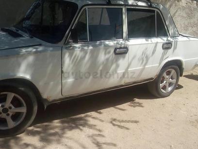 VAZ (Lada) 2101 1970 года за ~1 034 у.е. в Zarafshon