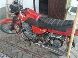 Jawa (Ява)  350 1991 года за 500 y.e. в Кошкупырский район