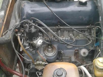 VAZ (Lada) 2101 1977 года за 1 400 у.е. в Farg'ona – фото 10