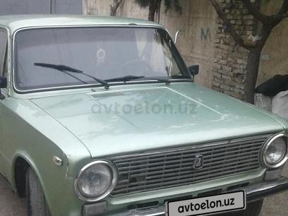 VAZ (Lada) 2101 1977 года за 1 400 у.е. в Farg'ona – фото 12