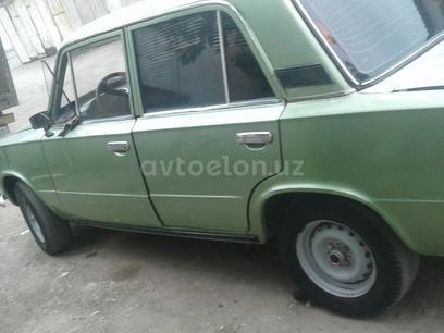 VAZ (Lada) 2101 1977 года за 1 400 у.е. в Farg'ona – фото 13
