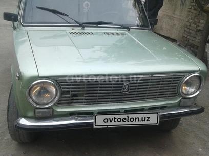 VAZ (Lada) 2101 1977 года за 1 400 у.е. в Farg'ona – фото 4