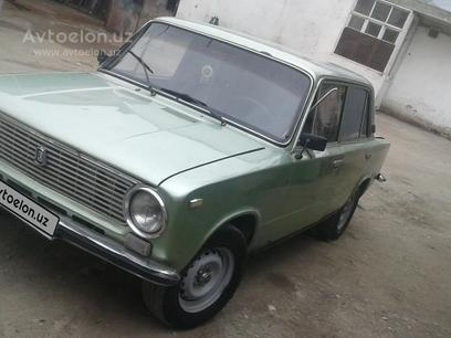 VAZ (Lada) 2101 1977 года за 1 400 у.е. в Farg'ona – фото 5