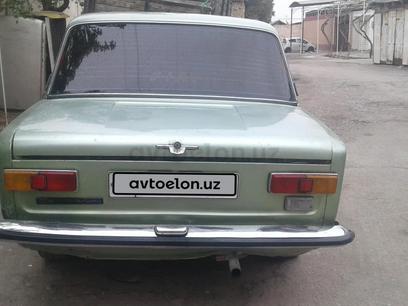 VAZ (Lada) 2101 1977 года за 1 400 у.е. в Farg'ona – фото 7
