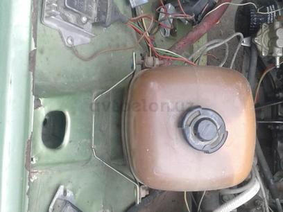 VAZ (Lada) 2101 1977 года за 1 400 у.е. в Farg'ona – фото 9