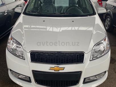 Chevrolet Nexia 3, 4 pozitsiya 2021 года за ~10 050 у.е. в Toshkent
