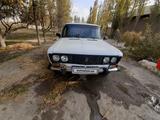 ВАЗ (Lada) 2106 1983 года за 1 200 y.e. в Самарканд
