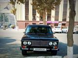 ВАЗ (Lada) 2106 1987 года за 2 800 y.e. в Коканд