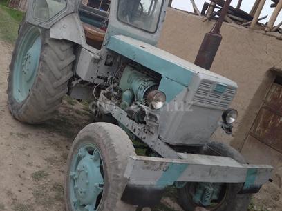 Т402 1990 года за ~3 320 у.е. в Toshkent