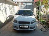 Chevrolet Nexia 3, 4 позиция 2018 года за 8 900 y.e. в Ташкент