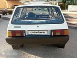 ЗАЗ 1102 (Таврия) 1993 года за 1 200 y.e. в Ташкент