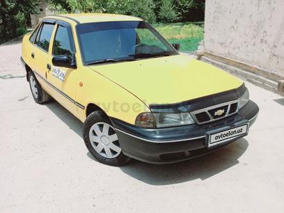 Daewoo Nexia 2002 года за ~3 294 у.е. в Navoiy