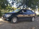 Chevrolet Cobalt, 2 позиция 2013 года за 8 000 y.e. в Гулистан