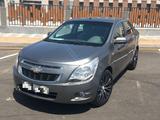 Chevrolet Cobalt, 3 позиция 2014 года за 8 000 y.e. в Самарканд