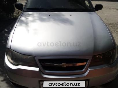 Chevrolet Nexia 2, 4 pozitsiya DOHC 2010 года за 5 600 у.е. в Uchko'prik tumani