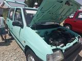 Daewoo Tico 2001 года за 3 000 у.е. в Farg'ona