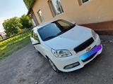 Chevrolet Nexia 3, 2 pozitsiya 2020 года за 9 000 у.е. в Andijon