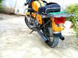 мотоцикл 1985 года за ~286 у.е. в Gurlan tumani