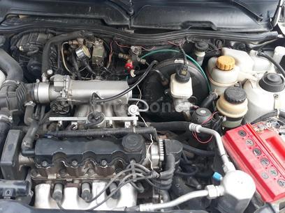 Chevrolet Nexia 2, 4 позиция SOHC 2012 года за 6 000 y.e. в Наманган