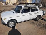 ВАЗ (Lada) 2106 1983 года за ~1 623 y.e. в Нукус