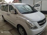 Hyundai Starex 2008 года за 13 000 y.e. в Самарканд