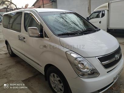 Hyundai Starex 2008 года за 13 000 у.е. в Samarqand