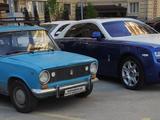 VAZ (Lada) 2102 1984 года за 1 700 у.е. в Toshkent