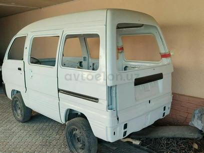 Har xil turdagi avto mashinalarni kuzovlarini tamirlaymiz в Бухара