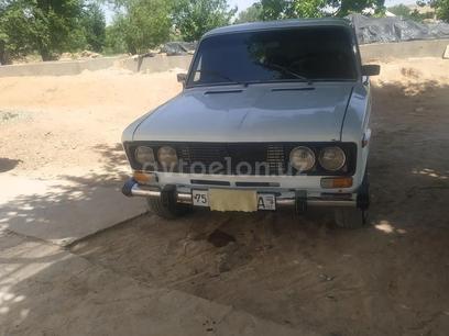 ВАЗ (Lada) 2106 1977 года за ~1 138 y.e. в Кызырыкский район