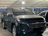 Chevrolet TrailBlazer 2020 года за 35 800 у.е. в Toshkent