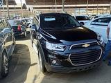 Chevrolet Captiva, 4 позиция 2018 года за 26 500 y.e. в Ташкент