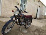 Минск 1998 года за ~266 у.е. в Xazorasp tumani
