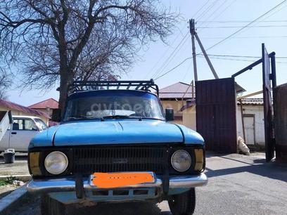 Москвич 412 1992 года за ~1 427 y.e. в Навои