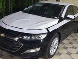 Chevrolet Malibu, 3 pozitsiya 2021 года за 34 800 у.е. в Toshkent